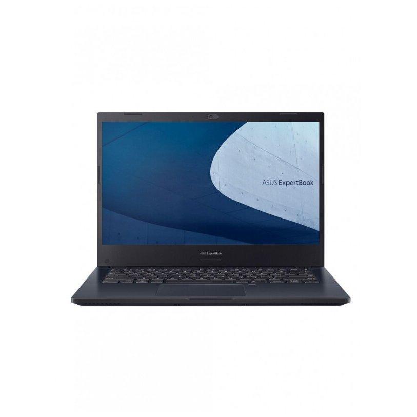 "ASUS ExpertBook P2451FA-EB1355 (Intel Core i3 10110U/14""/1920x1080/8GB/256GB SSD/Intel UHD Graphics/Без ОС)"