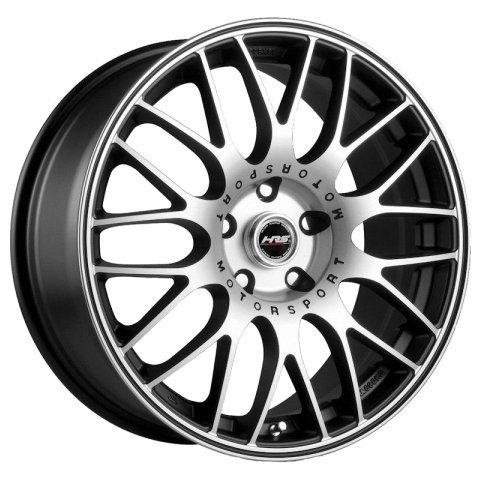 Racing Wheels H-431 фото, картинка slide1