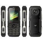 Телефон VERTEX K211
