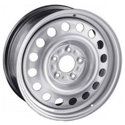 Колесный диск Trebl 9407T