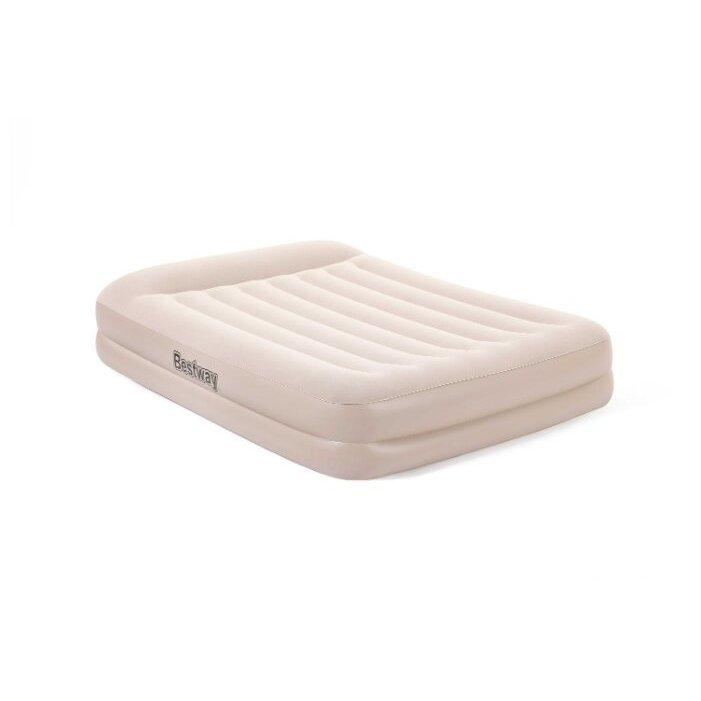Надувная кровать Bestway Air Mattress Queen 67696