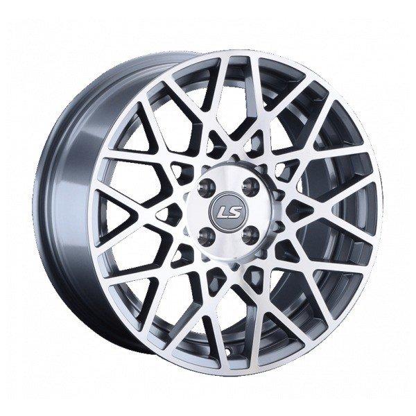 Колесный диск LS Wheels LS994
