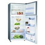 Hisense RD-65WR4SBX нержавеющая сталь – купить холодильник, сравнение цен интернет-магазинов: фото, характеристики, описание | E-Katalog