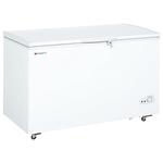 Kraft Морозильный ларь KRAFT BD(W)-425QX / отзывы владельцев, характеристики, цены, где купить