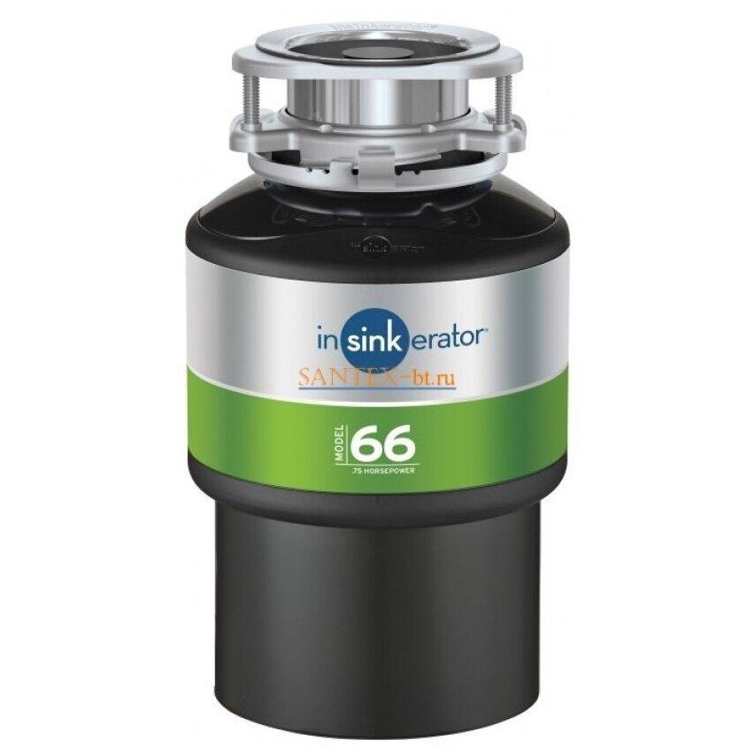 Измельчитель пищевых отходов In Sink Erator ISE 66-2 (ISE, Insinkerator 65)