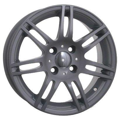 Storm Wheels W-720 5.5x13/4x98 D58.6 ET10 MG