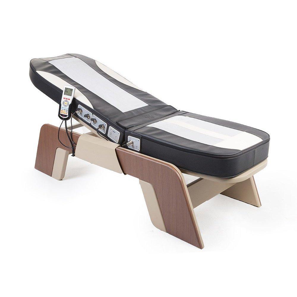 Кровать массажная Lux Tag Jmb 004 ALL