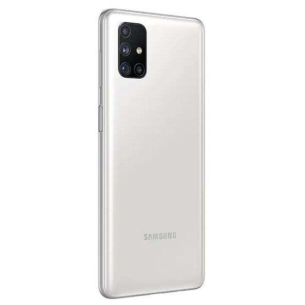 Смартфон Samsung Galaxy M51 фото, картинка slide10