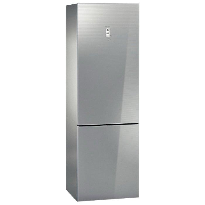 Холодильник Siemens Kg 36NS90 / отзывы владельцев, характеристики, цены, где купить