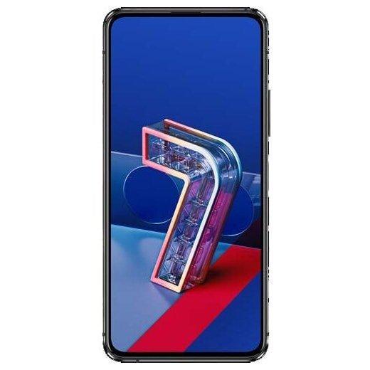 Смартфон ASUS Zenfone 7 ZS670KS 8/128GB фото, картинка slide3