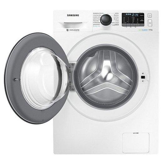 Samsung WW70J52E04W