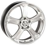 Zorat Wheels ZW-786 7x18/5x114.3 D73.1 ET40 HS