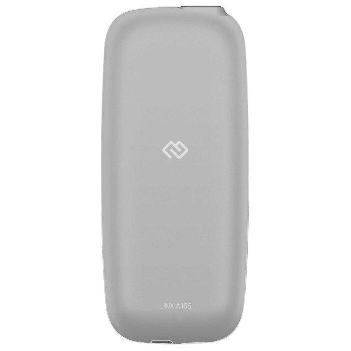 Телефон DIGMA Linx A106