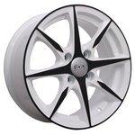 Storm Wheels SM-3210 5.5x13/4x100 D67.1 ET35 CA-BPW