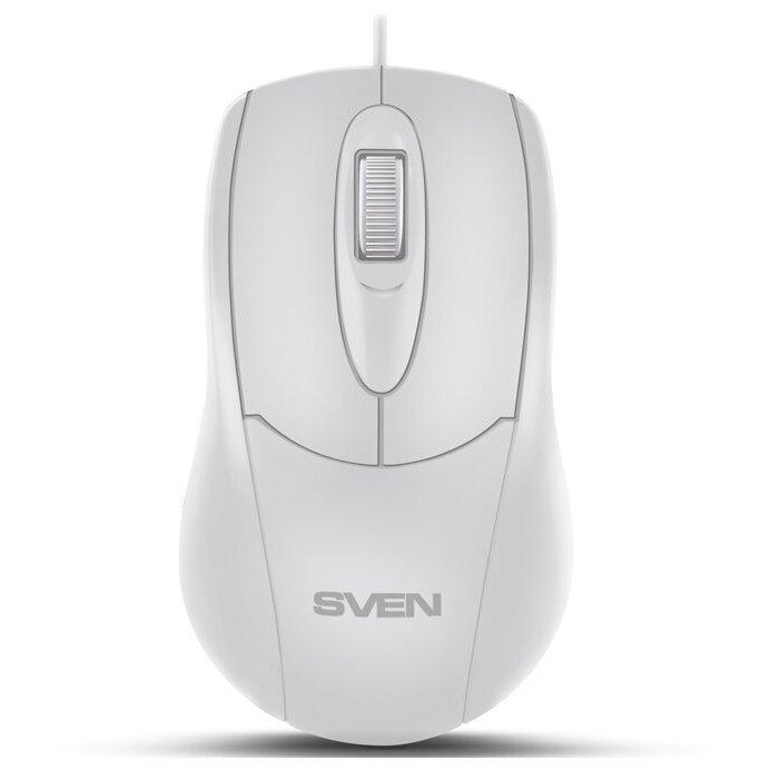 SVEN RX-110 White USB