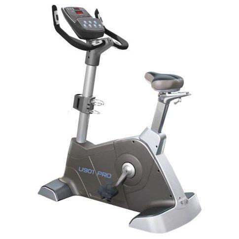 Bronze Gym U901 Pro