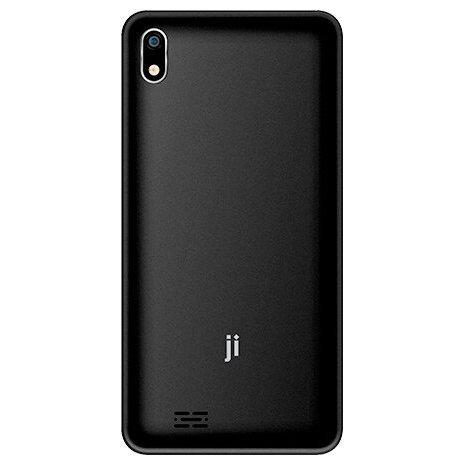 Смартфон Jinga Start LTE