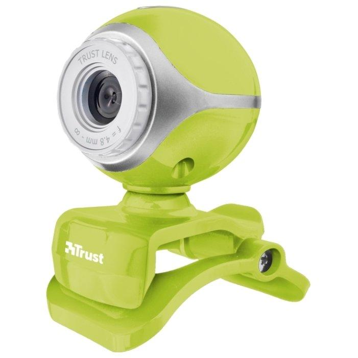 в каких фотоаппаратах есть функция веб камера существенный