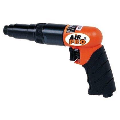 Airpro SA6279
