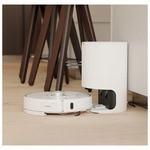 Робот-пылесос ELARI SmartBot Ultimate SBT-003WL