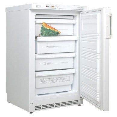 Морозильная камера Саратов 106-001 / отзывы владельцев, характеристики, цены, где купить