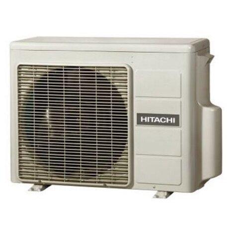 Наружный блок Hitachi RAM-40NP2E