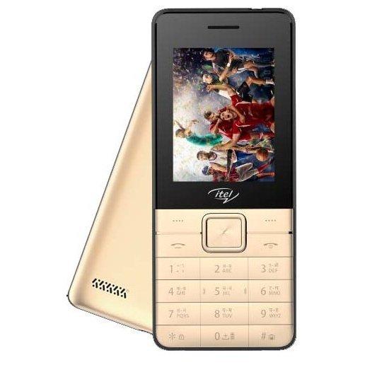 Телефон Itel it5616