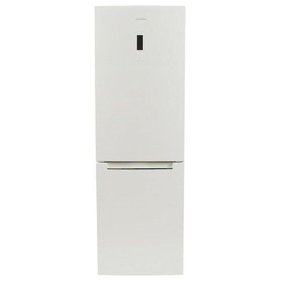 """Холодильник Leran """"Leran"""" CBF 205 W (Белый) / отзывы владельцев, характеристики, цены, где купить"""