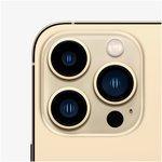 Смартфон Apple iPhone 13 Pro 256GB