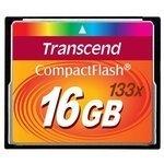 Transcend TS16GCF133