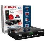 TV-тюнер LUMAX DV-3206HD