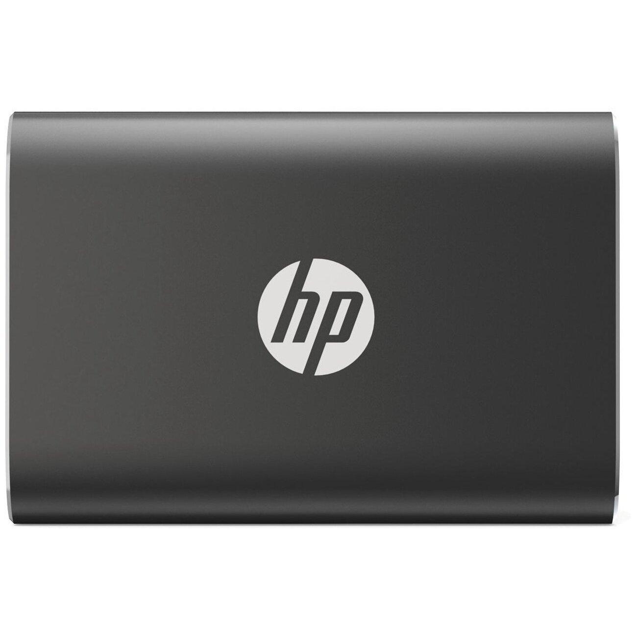 HP P500 1TB