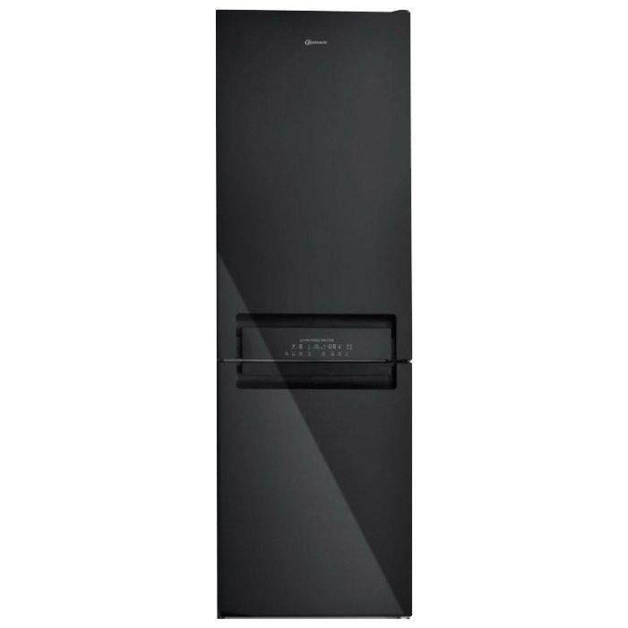 Холодильник Bauknecht KGNF 18 A3 Connect / отзывы владельцев, характеристики, цены, где купить