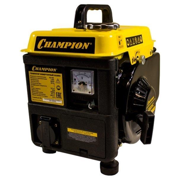 Champion IGG 950