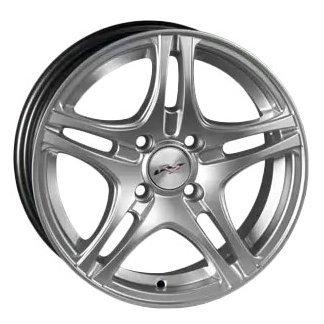 RS Wheels 6306 6x14/4x98 D58.6 ET38 HS