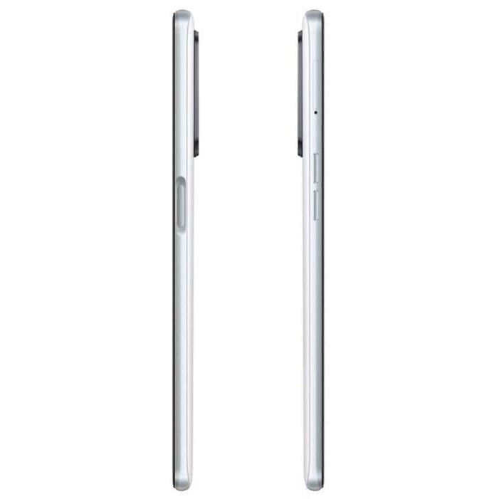 Смартфон realme 6S 6/128GB фото, картинка slide3