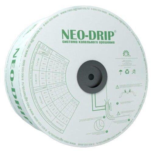 Green Helper Капельная лента Neo-Drip T160620