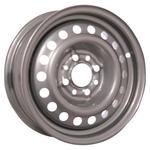 Steel Wheels H064