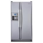 Купить холодильник Daewoo FRS-2031IAL >  цены Daewoo FRS-2031IAL в  России:Москва, Санкт-Петербург | MagaZilla