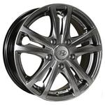 Zorat Wheels ZW-7346 5.5x15/5x114.3 D67.1 ET46 HB
