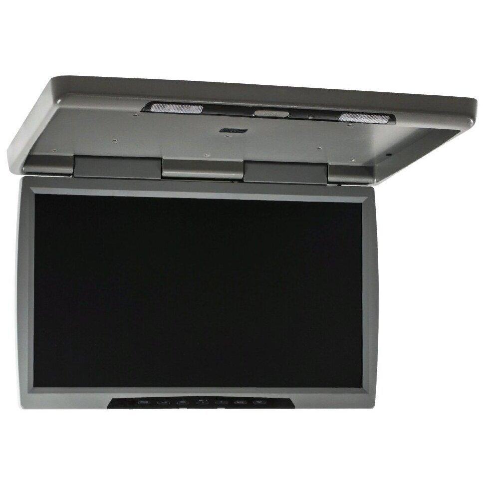 "Потолочный монитор AVEL 23,6"" AVS2230MPP серый"