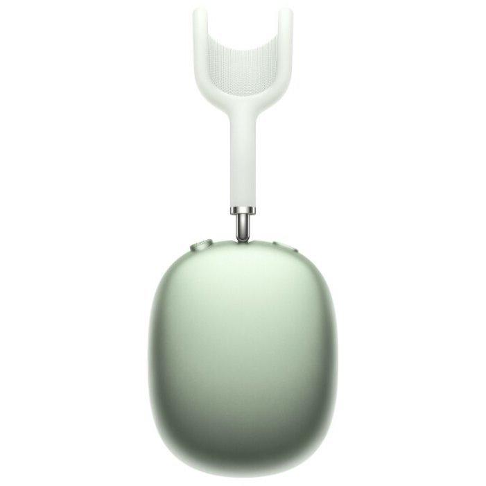 Беспроводные наушники Apple AirPods Max