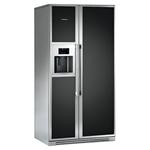 De Dietrich DKA866M черный – купить холодильник, сравнение цен интернет-магазинов: фото, характеристики, описание   E-Katalog