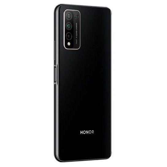 Смартфон HONOR 10X Lite фото, картинка slide9