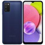 Смартфон Samsung Galaxy A03s 64GB