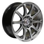Zorat Wheels ZW-355 6.5x15/5x114.3 D73.1 ET38 HS6-Z