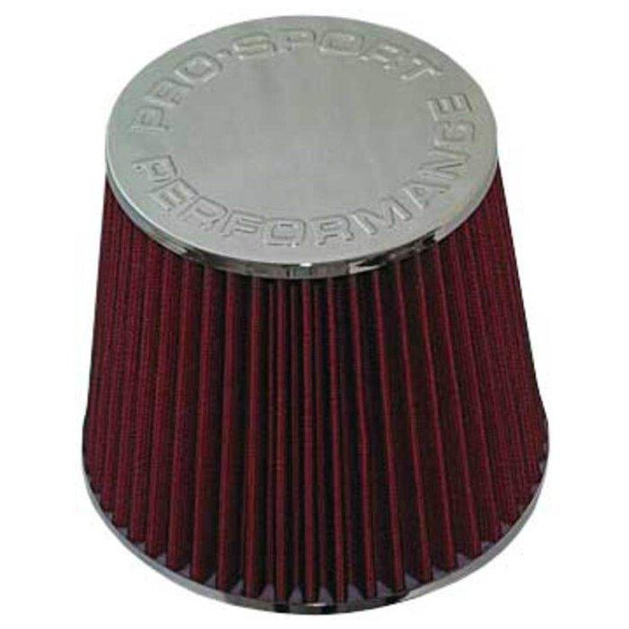 Конический фильтр PROSPORT RS-03601