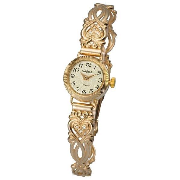 Продать в спб где золотые часы epos стоимость часов