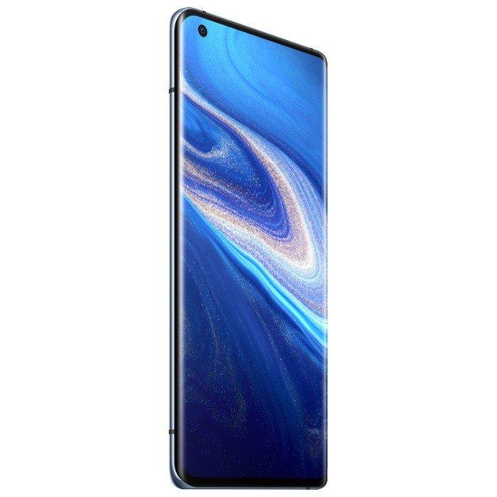 Смартфон vivo X50 Pro 8/256GB