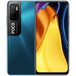 Смартфон Xiaomi Poco M3 Pro 4/64GB